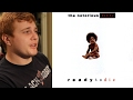 watch he video of A bit depressing pals. - The Notorious B.I.G. - Suicidal Thoughts REACTION