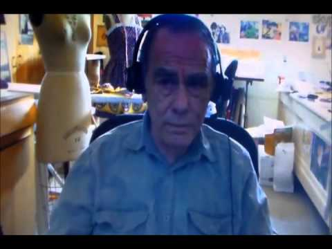 """Scott Spears Now"" With Dean Stockwell (Episode 56) (6/26/13)"
