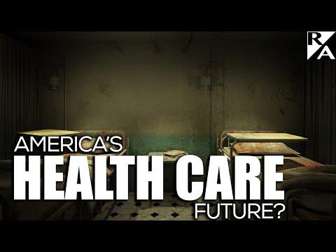 Fox News Audience Cheers Bernie Sanders' Medicare-for-All Plan