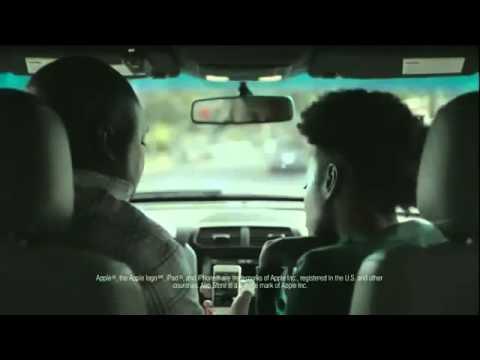 Trulia   That Moment   TV Commercial  GAZELLE