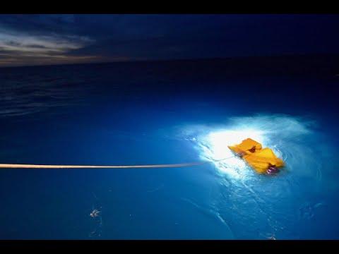 العثور على سفينة أثناء البحث عن الغواصة الأرجنتينية المفقودة  - نشر قبل 4 ساعة