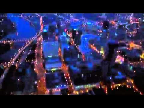 Minnesota - Gangland Documentary - Menace Of Destruction Gang (MOD) (2 of 3)