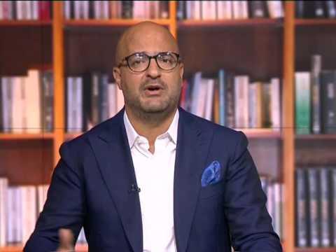 DNA - 12/05/2017 المهدي..بين نصرالله وبن سلمان