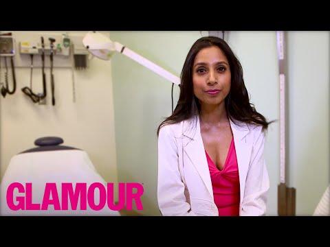 секс знакомства к врачу