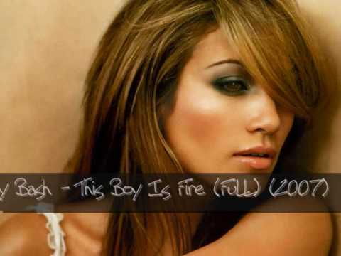 Jennifer Lopez - THIS BOY'S FIRE(ft.Santana & Baby Bash):歌詞+翻譯