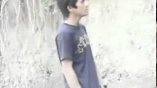 TAUSUG SONG-BIRADDALI