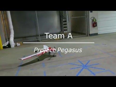 CMU MRSD '16 -- Team A Teaser