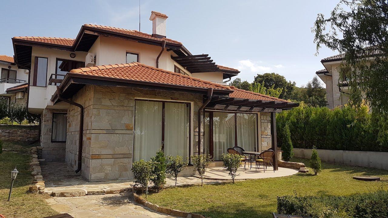 Предлагаем недорогую недвижимость в болгарии у моря по акции с хорошими скидками. Продажа вторичного и нового жилья во всех морских курортах и городах болгарии.