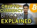 CryptoNews#048, बिटकॉइन डूबने का इंतज़ार किसको है ? Enemies of Bitcoin ??