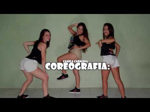 La Mejor Coreografía *BumBum Granada* ~MCZ