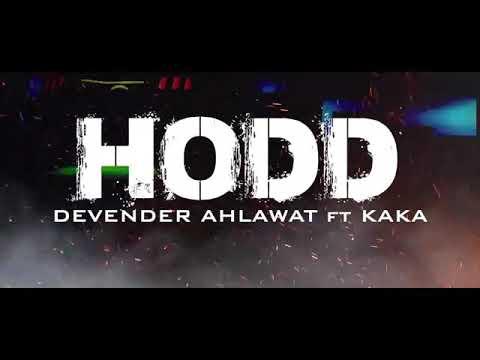 Hood desi haryanvi  Ak 47 song  davender...