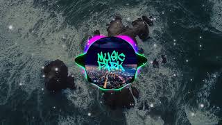 Vince Staples- BagBak (Bass Boosted) USE HEADPHONES