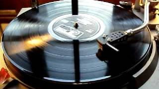 Jimi Hendrix Band Of Gypsys - Message To Love (Vinilo)