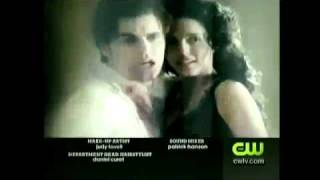The Vampire Diaries Season 2 Episode 15 Promo Trailer
