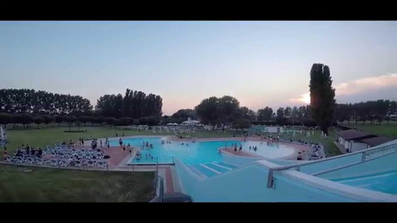 Bye Bye School Mantova Student Party 6 06 2015 Youtube