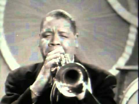 Henry Red Allen 1951 Buster Bailey + Sandy Williams + Joe Sullivan - Royal Garden Blues