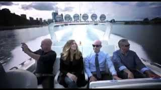 ZoomTV on 7mate S05E17 Jet Boat Blast