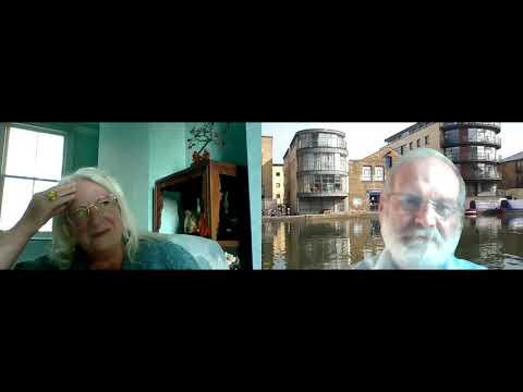 Amsterdam Red Light District HDиз YouTube · Длительность: 3 мин48 с