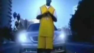 Shaquille O'Neil ft Nate Dogg & WC - Connected Mp3