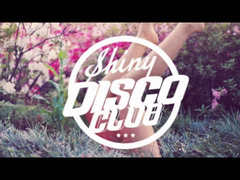Crystal Waters - Gypsy Woman ( Himan Remix )