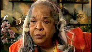 Della Reese: Working With Redd Foxx