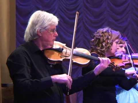 Камерный оркестр Дагестанской государственной филармонии празднует свой юбилей