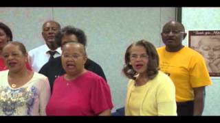 School Song - Houston Alumni - L. C. Anderson High Yellow Jackets - Austin, TX