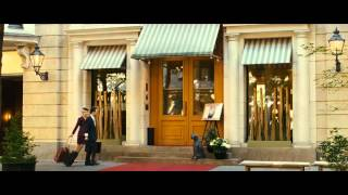 Girl on a Bicycle HD Trailer Deutsch German (2013)