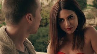 SPRING | Official Trailer HD | FilmBuff