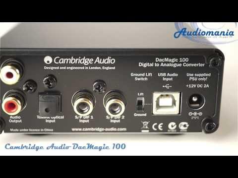 QAAC (QuickTime AAC/ALAC Encoder)  portable