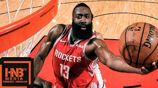 Houston Rockets vs Brooklyn Nets Full Game Highlights | 01/16/2019 NBA Season