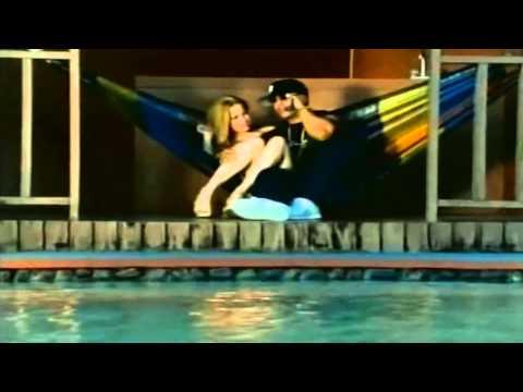 Daddy Yankee - Dale Hasta Abajo