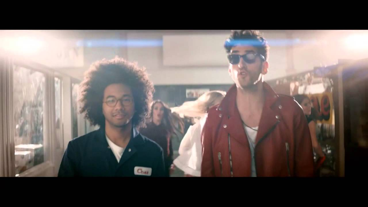 chromeo-come-alive-feat-toro-y-moi-official-video-chromeo