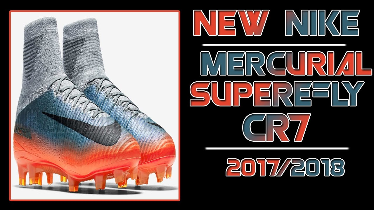 the best attitude 2f6d4 fb80c ... promo code for pes 2013 new boots u2022 nike mercurial superfly cristiano  ronaldo chapter 4 u2022