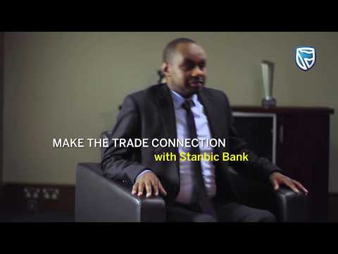 Paul Mungai   Head of Trade Finance   Bid Bonds
