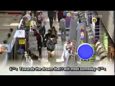 Dream High Season 1 Episode 15 2/5