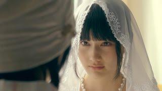 橋本愛と宮崎あおいが娘・母役で共演することが話題を呼んでいる『バー...