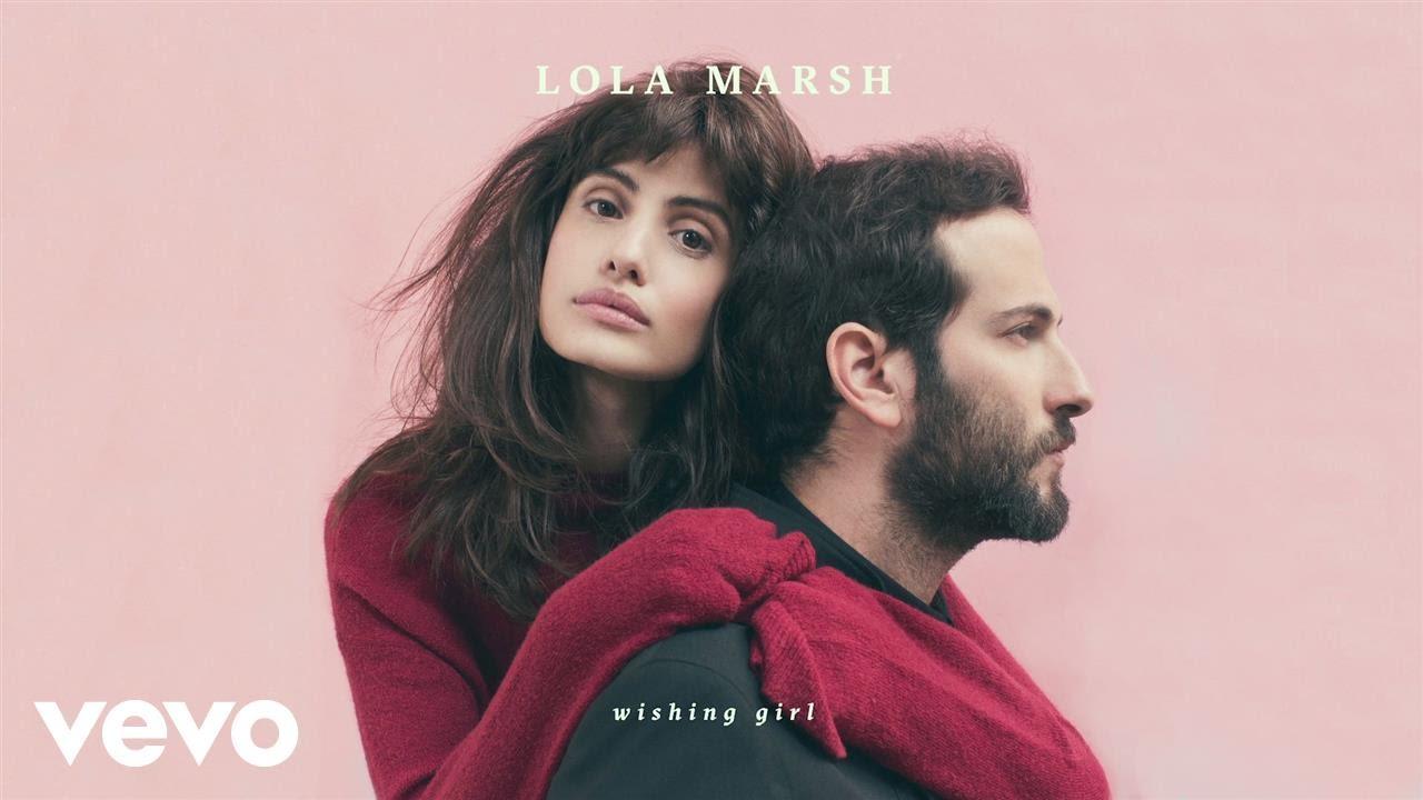 lola-marsh-wishing-girl-lolamarshvevo