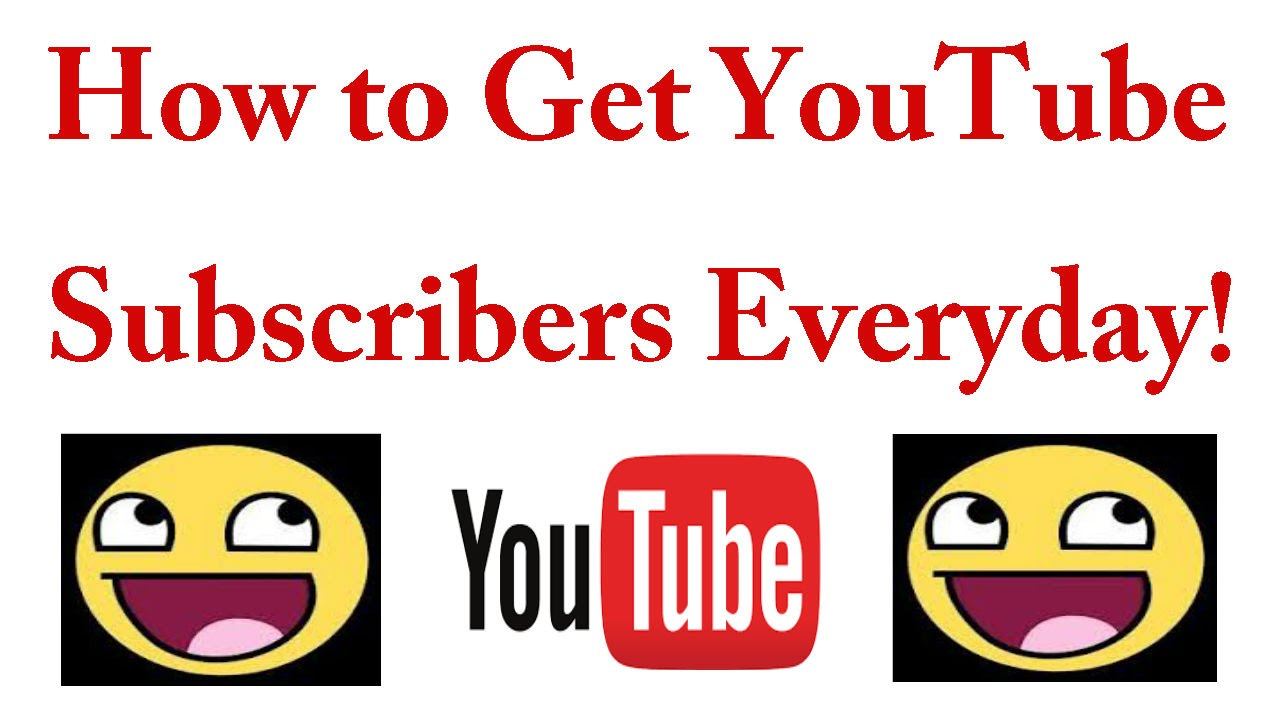 how to allow subscribers on twitch
