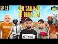 SnG: 'PM Narendra Modi' Movie |  YEH SAB KYA HO RAHA HAI - EP 13