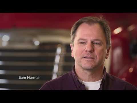 Keep Minnesota's Independent Contractors Trucking