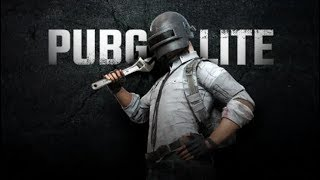 Download 👣 Бомжара Ищет Лут. PUBG LITE / PlayerUnknown's Battlegrounds 👣 Mp3 and Videos