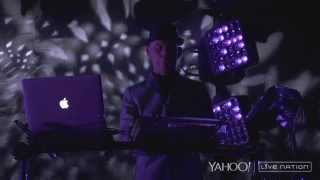 11 Erasure - Sacred HD (Live Boston 2014)