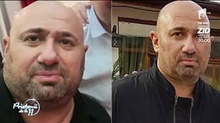 kesha înainte și după pierderea în greutate)