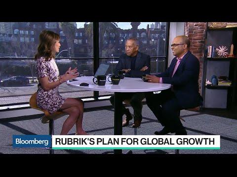 Microsoft Chairman and Rubrik CEO on the Future of Cloud Tech