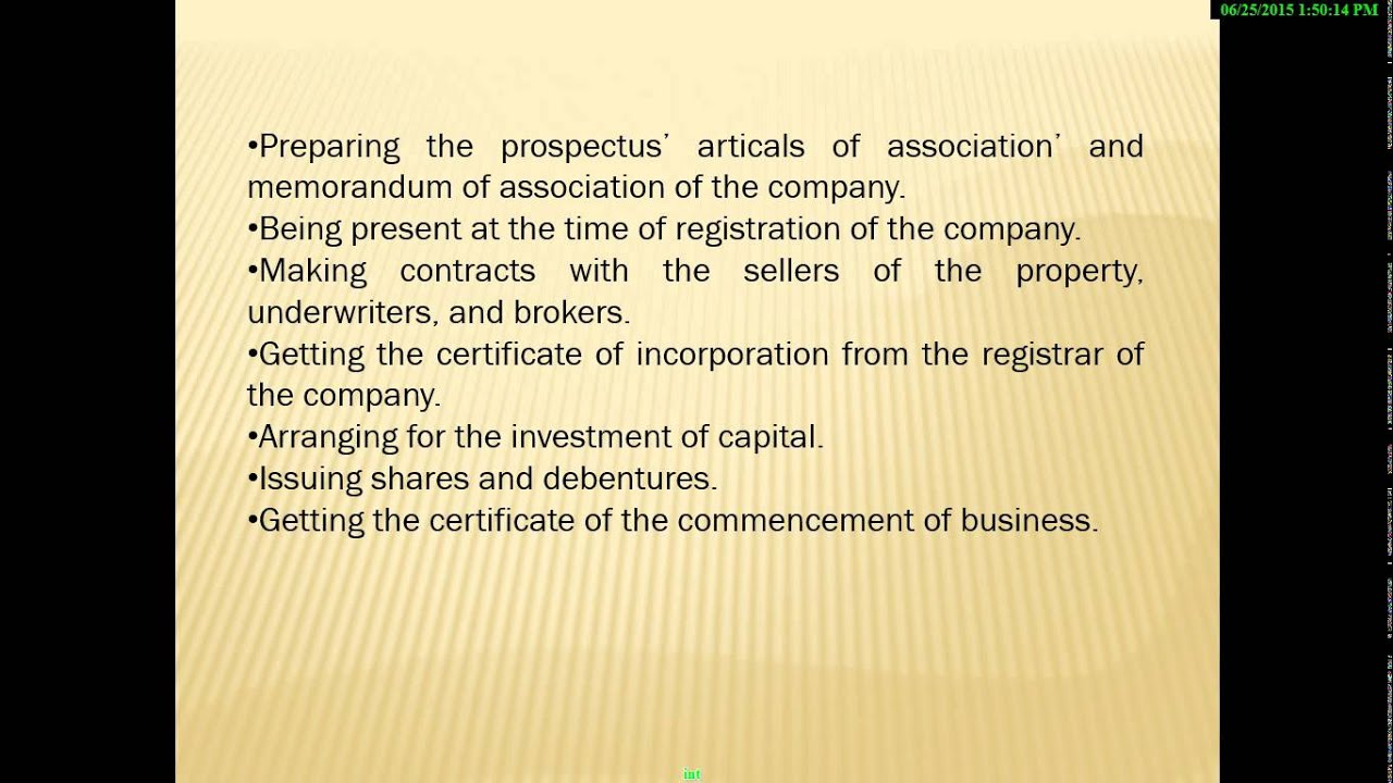 purposes and functions of business law