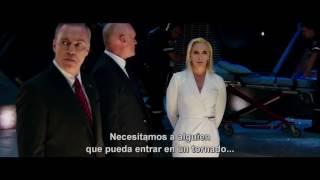 xXx Reactivado   Primer trailer subtitulado HD