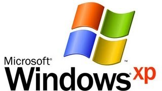how to reinstall windows xp without CD