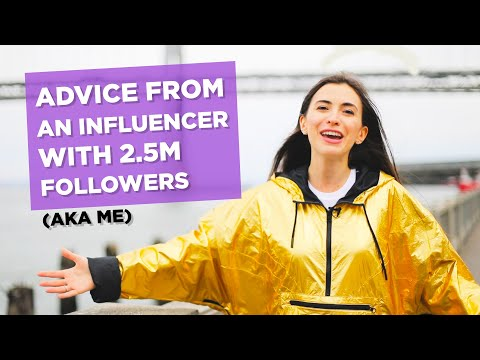 How to grow your social media in 2019