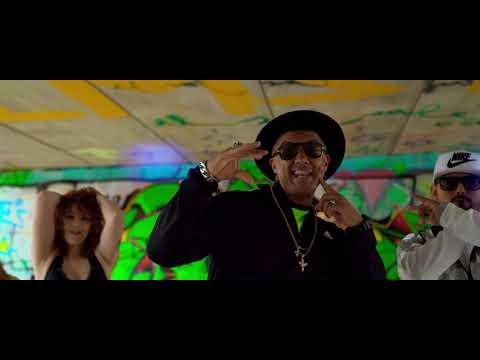 Henry Mendez X Jon Josdi - Choke Choke (Video Oficial)